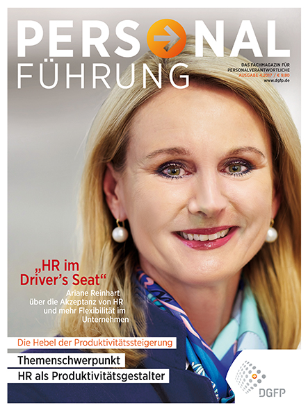 DGFP PF Cover April 2017